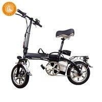 LOVELION Electric Bicycle, Electric Bike, Powerful Fat Tire 48 V 15ah 1000 Watt Ebike Beach Cruiser Bike 21 Speed Electric Snow