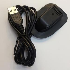 Image 1 - Usb外部インタフェース男性女性へのデータケーブル充電ケーブル延長ケーブルバックパック荷物アクセサリー
