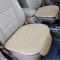 Universal fácil instalar assento de carro almofada geral ficar no carro assento não deslize acessórios automotivos auto abrange não se move para ford