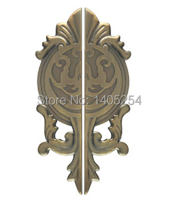 Cool Compare Prices On Luxury Door Handles Online Shoppingbuy Low With Luxury  Door Knobs.