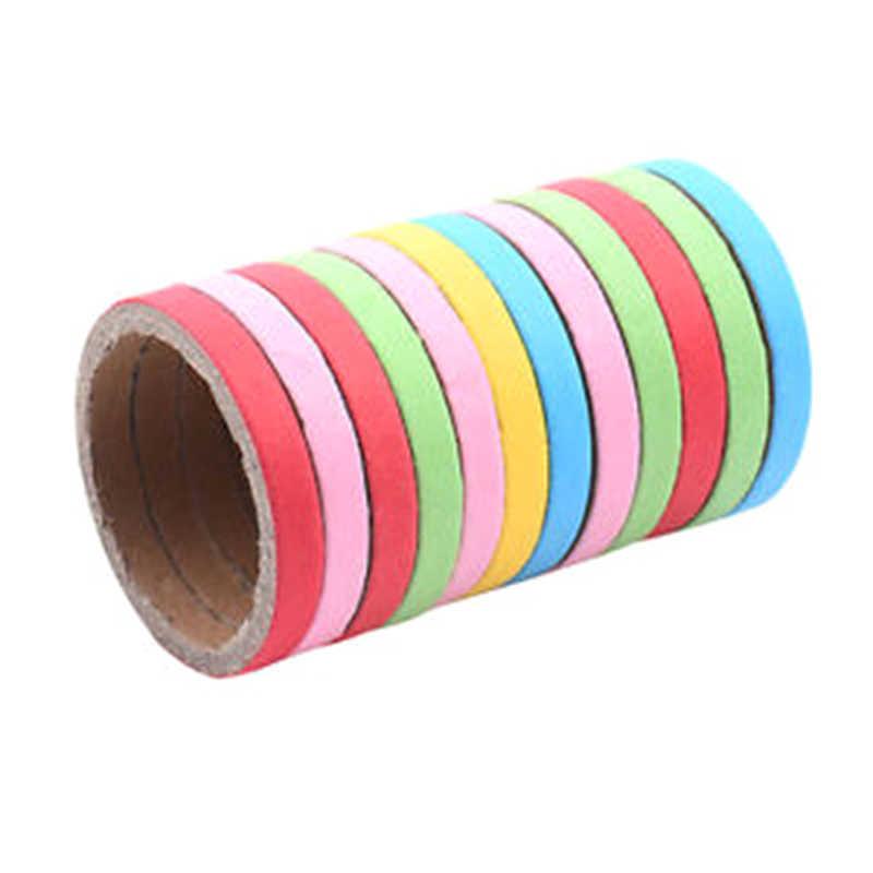 12 sztuk/zestaw Chew Bites pierścień ptak zabawki dla papug DIY wielofunkcyjny pierścień ptak zabawka dla papugi części ptaki Accessoires losowy kolor