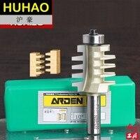 Joint Router Bit 1 2 3 8 1 2 Shank Arden A1608058