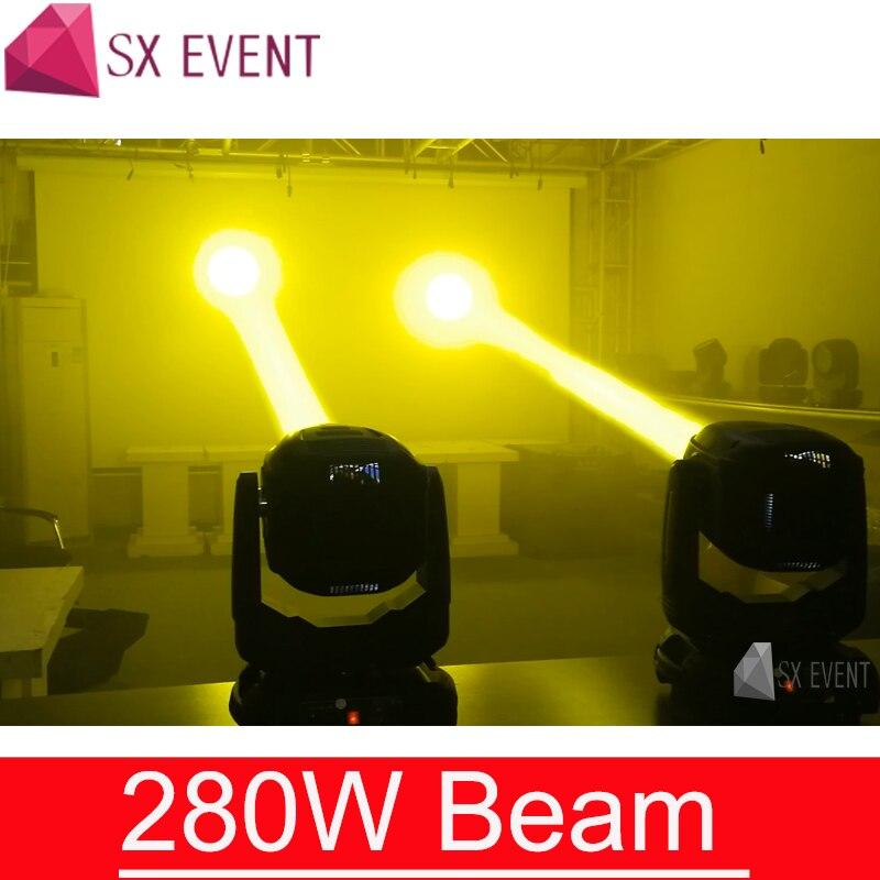 280W2