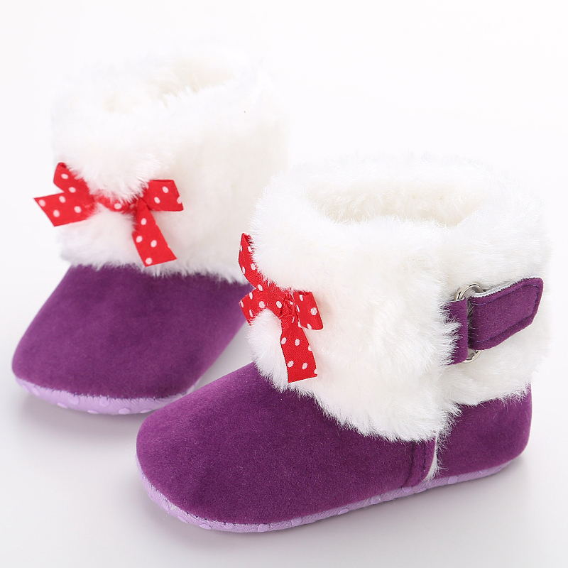 Toddler Boots Size 9 Promotion-Shop for Promotional Toddler Boots ...