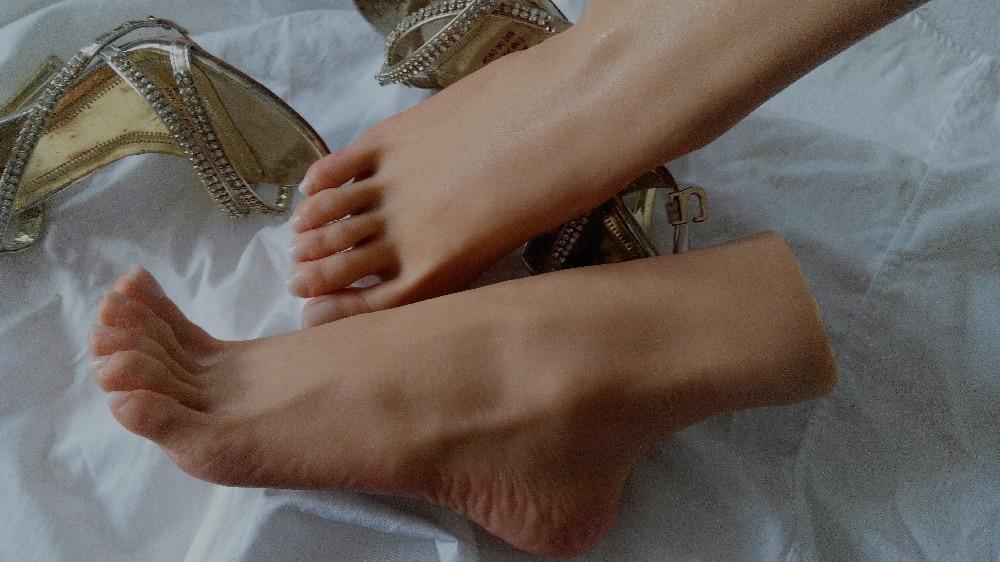 gay foot gay natural