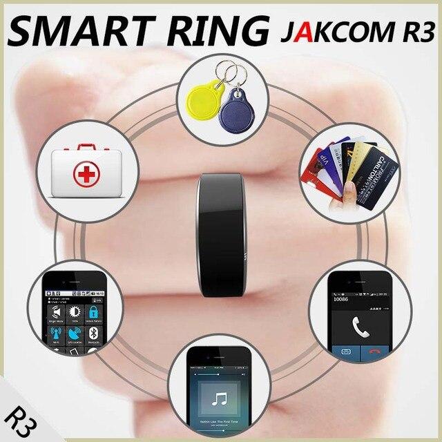 Jakcom Smart Ring R3 Hot Sale In Radio As Am Radio Vintage Radio Antique Tecsun Radio Receiver