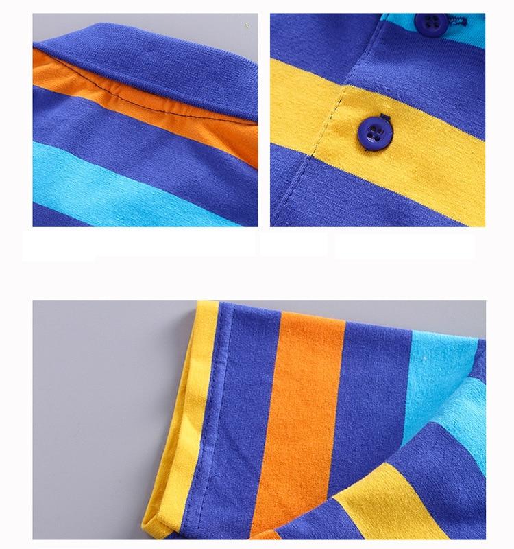 Shirt H0629-1-10