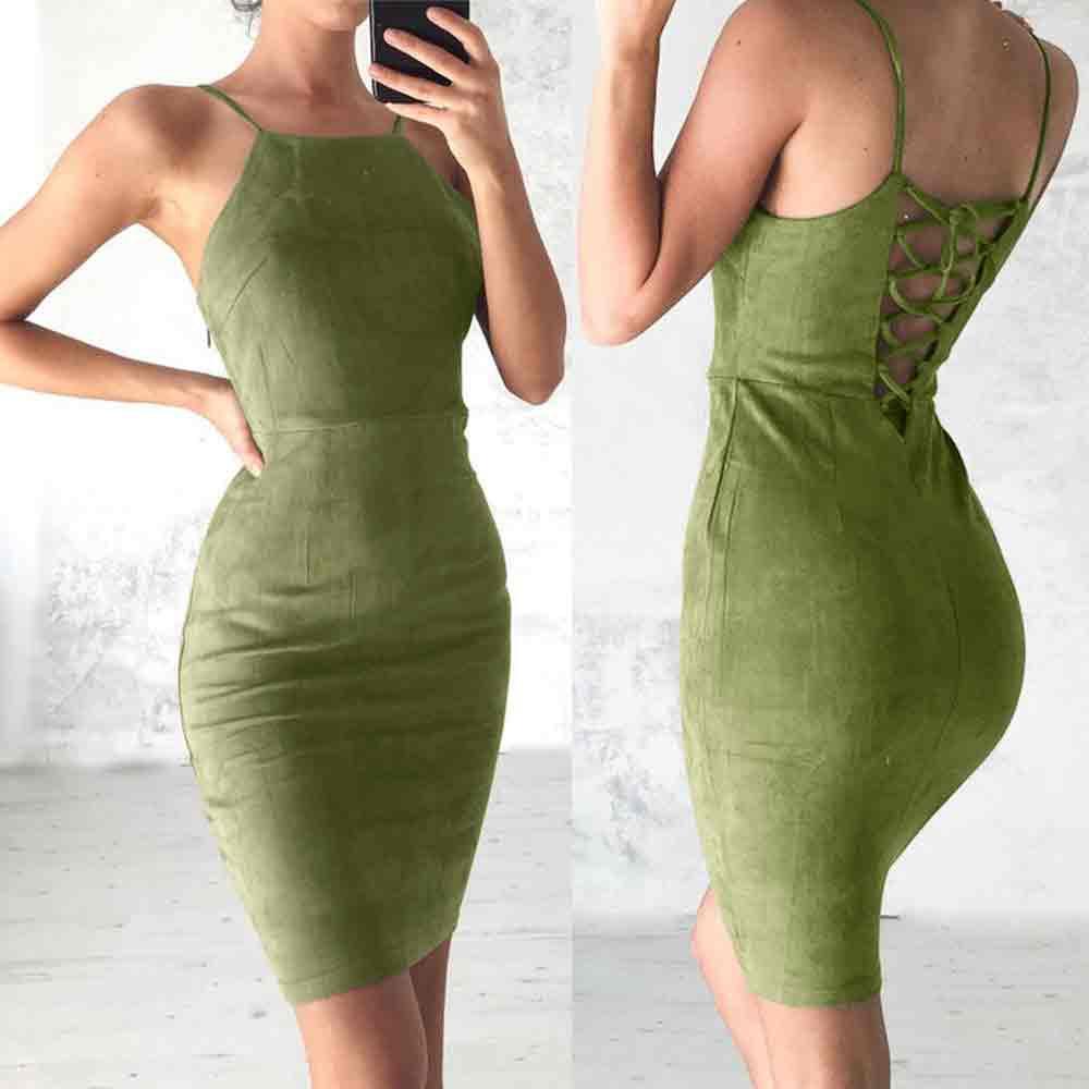 HTB1LP.XPpXXXXasaXXXq6xXFXXX8 - Summer Dress Back Bandage Strappy JKP213
