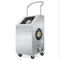 Генератор озона Еда обработки мастерской озона стерилизатор коммерческих озона для дезинфекции машина FL-803Y