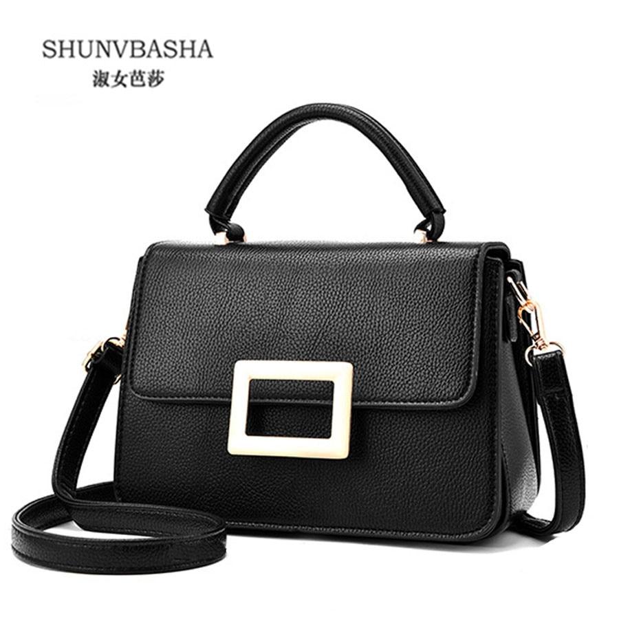 ФОТО Women Casual Messenger Bags Female Tide Pu Leather Handbags Bolsas Green Flap Bags Simple Single Shoulder Bags For Ladies 8444