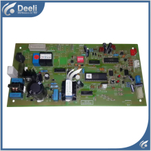 95% new good working for air conditioning KR-32N KR-50N computer board 0010400155 0010400297 PC board control board on sale