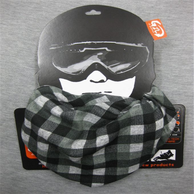 Hot Sale Bikecycle Winter Warm Headwear Riding Scarf With 5 Plaid Pattern  on Aliexpress.com  5e9bec4bc4c