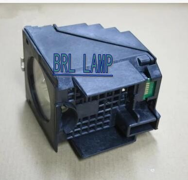 100% ORIGINAL lamp R9842807 with housing for BARCO OVERVIEW OV-508/OV-515/BARCO OVERVIEW D2/OV-508/OV-513/OV-708/OV-713/OV-715 r9842807 r764741 original projector bulb uhp 132 120 1 0 e22 for barco overview ov 508 overview ov 513 overview ov 515