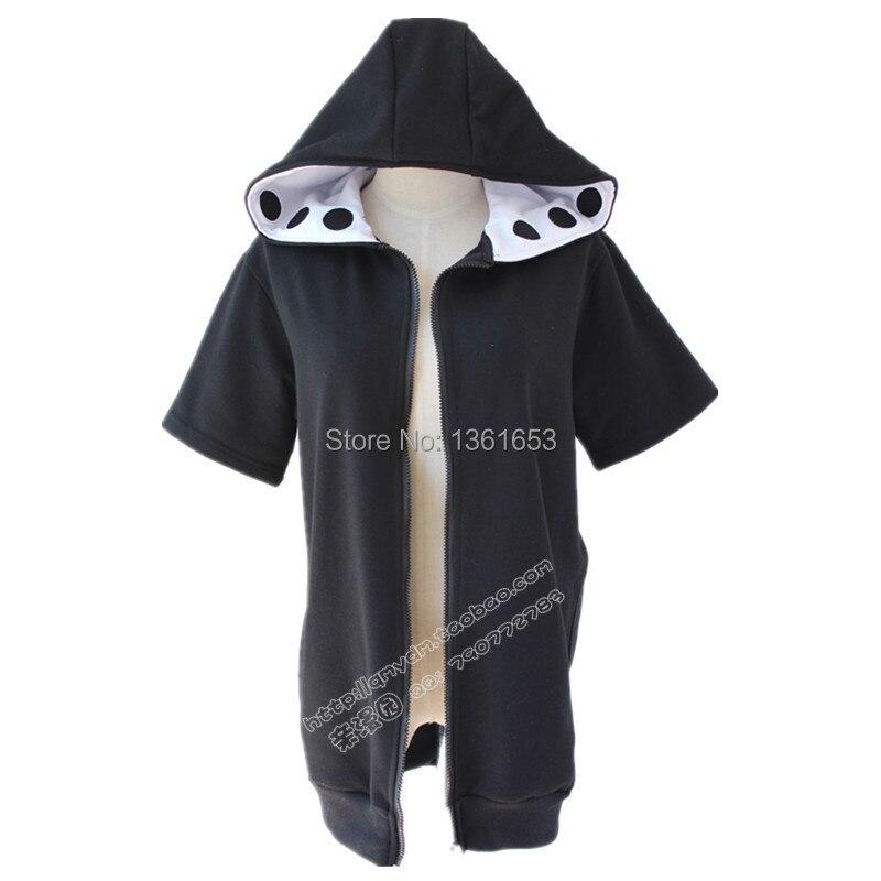 Kagerou жобасы cosplay hoodies mekakucity актерлар - Костюмдер - фото 3