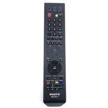Điều Khiển Từ Xa Cho Samsung LE32S86BC LE32S86BD LE37S67BD LE37S86BD LE40S67BD LE40S86BC LE40S86BD LE46S86BC LCD Hdtv TV