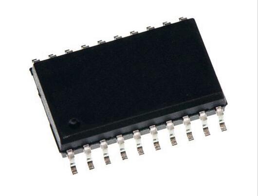 10pcs lot MT8880 MT8880CS SOP20