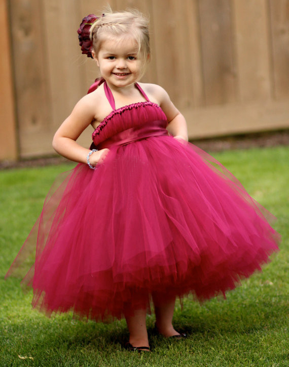 Collection Where To Buy Party Dresses Pictures - Reikian