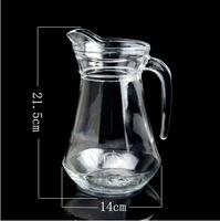 Self Explosion Glass (Large Size Cup) Magic Trick,Mentalism Magic,Fun Magie,Accessories,Party Trick,Gimmick,Magia Toys