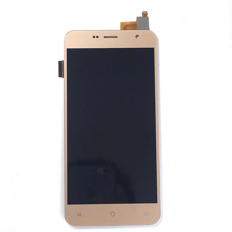 5,0 inch Touch Für Prestigio Muze B7 PSP7511Duo PSP 7511 Für Prestigio Muze B3 PSP3512 PSP 3512 PSP7511 DUO LCD display Screen