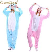 Women Flannel Unicorn Cartoon Animal Cute Style Extremely Soft And Comfortable Perfectly Mar 15