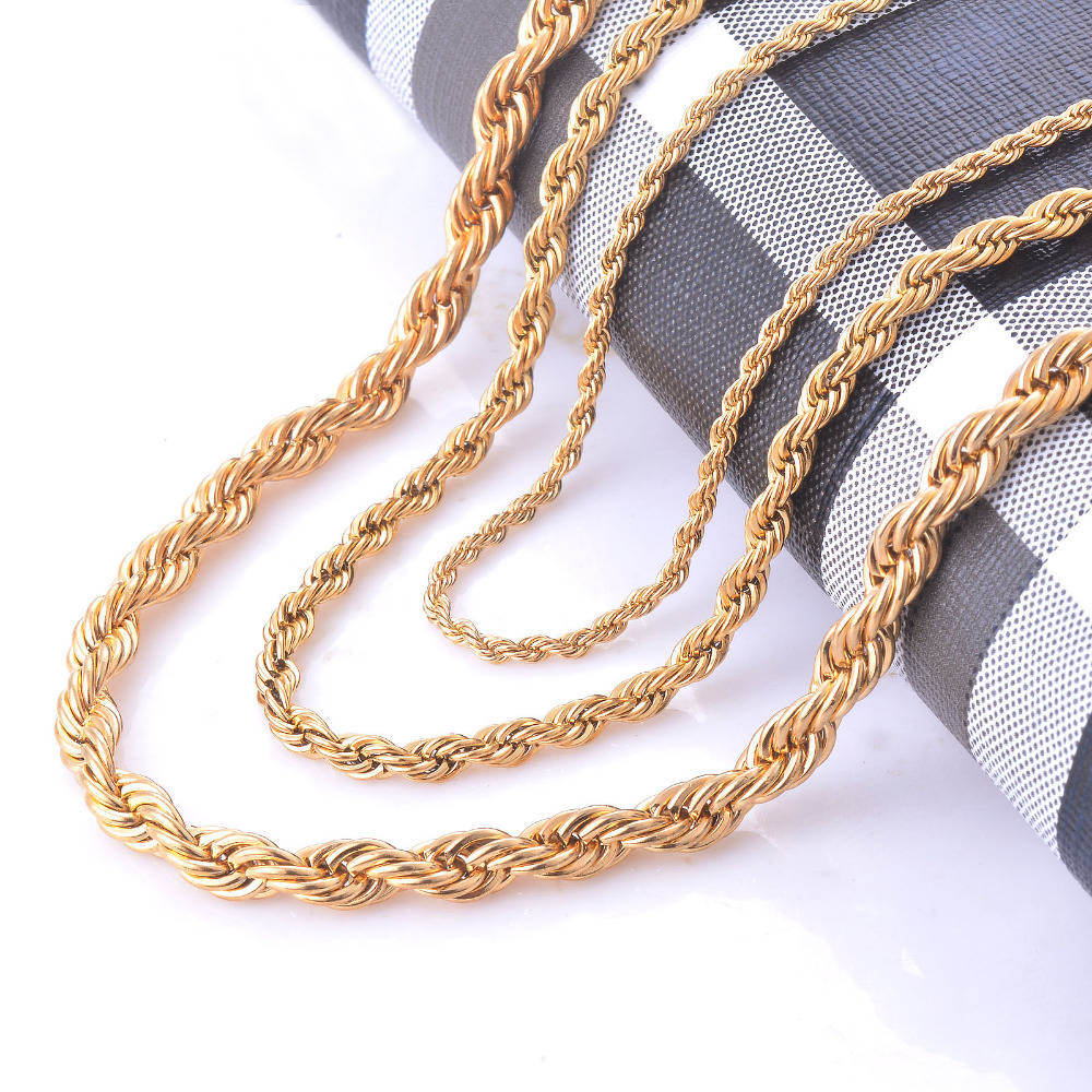 width-fontb2-b-font-fontb4-b-font-6mm-stainless-steel-gold-rope-chain-necklace-statement-swag-316l-s