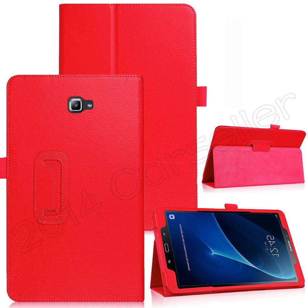 For Samsung Galaxy Tab A A6 7.0