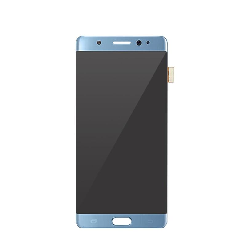 digitizer Discount screen N930