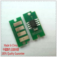 For Xerox 3610 3615 Image Drum Unit Chip,Reset Drum Chip For Xerox Phaser 3610 3610N 3610DN Workcentre 3615 3615DN Printer,5 PCS