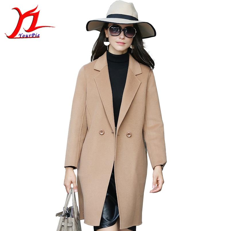 Online Buy Wholesale ladies coat dress from China ladies coat ...