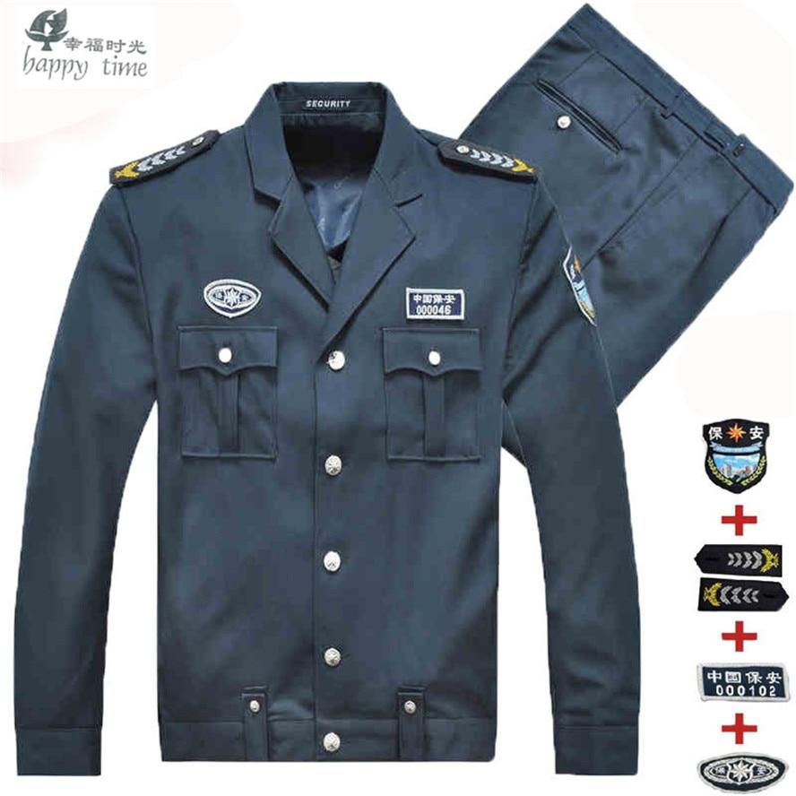 Happy time chine armée Combat uniforme militaire manteau pantalon multicam paintball tactique veste coudières hommes vêtements de sécurité