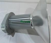 Led nähmaschine lampe  industrielle 120 watt led high bay licht 120lm/w taiwan führte epistar hohe qualität fahrer 4 teile/los-in Industriebeleuchtung aus Licht & Beleuchtung bei