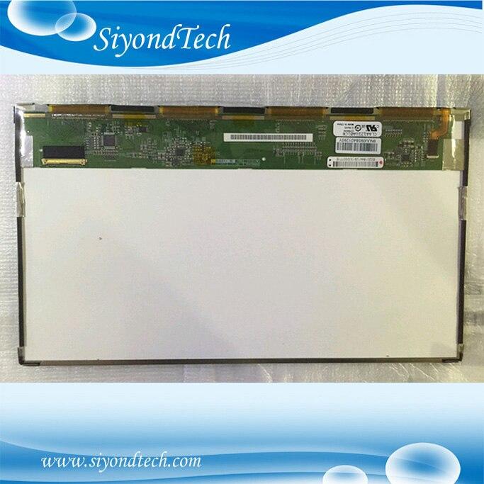 LAPTOP LCD SCREEN FOR PANASONIC TOUGHBOOK CF-SX1 12.1