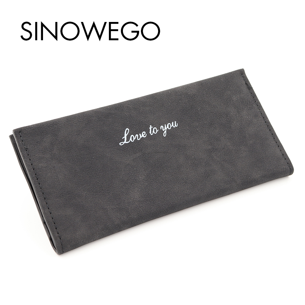 New Fashion Women Wallets Slim Leather Wallet Female Card Holder Coin Purse Woman's Wallet Women Purse Wristlet Bag Small Wallet моноблок dell inspiron 3464 intel core i3 7100u 4гб 1000гб intel hd graphics 620 dvd rw windows 10 home черный [3464 9913]