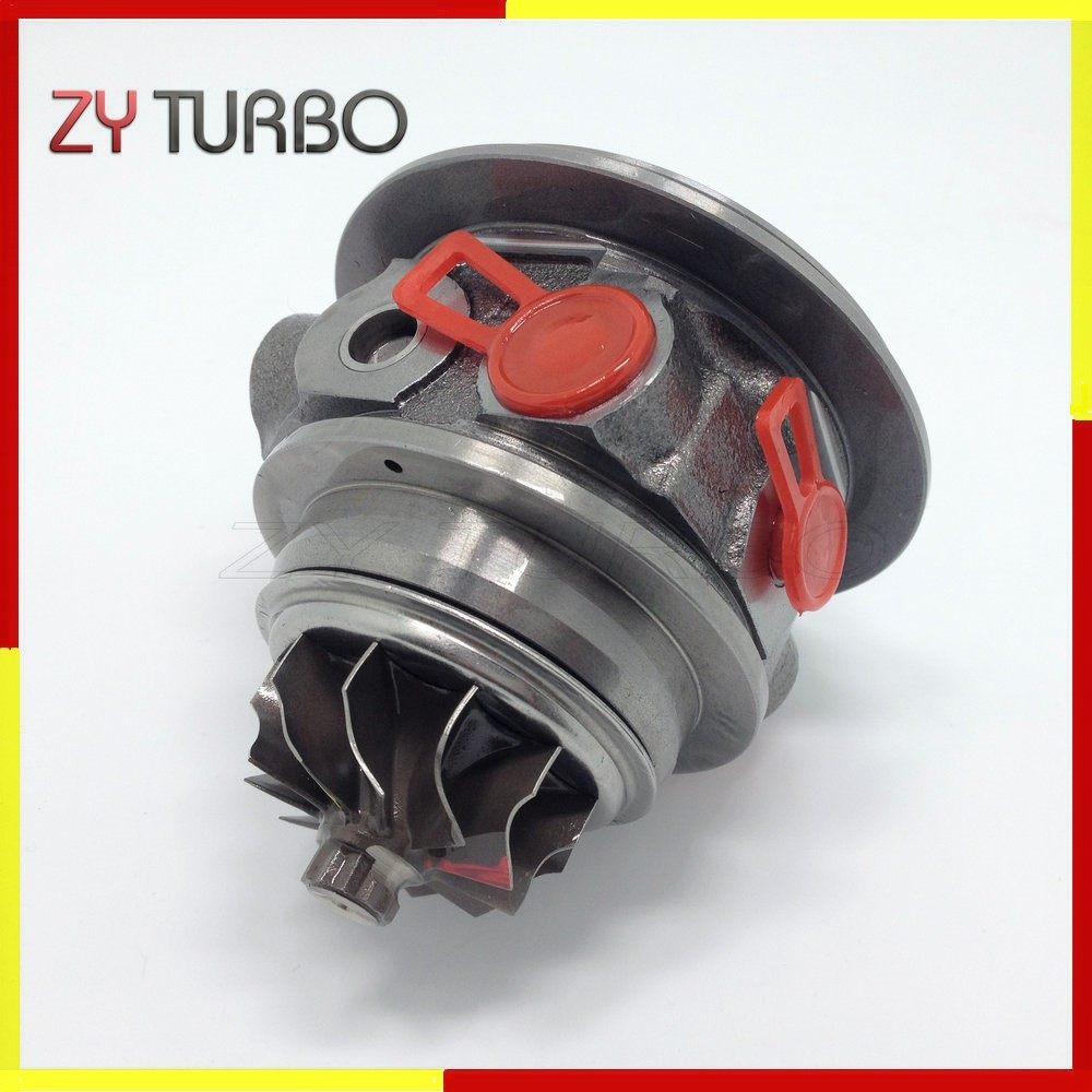 Turbocharger for Slae Turbo Core for Hyundai Gallopper 2.5 TDI TF035 49135-04021 49135-04020 Turbo Cartridge CHRA 28200-4A200