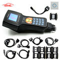 Top Rated V16.8 T300 Key Programmer Support Multi-brands t 300 Auto Key Programmer with English/Spanish