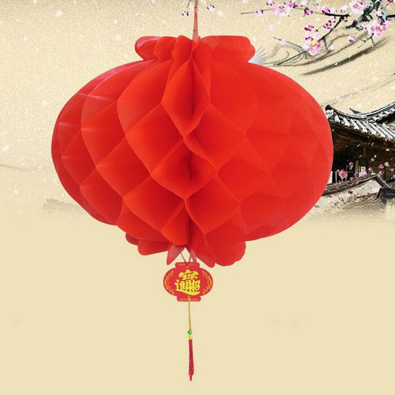 Aliexpress.com : Buy 500pcs New Year Christmas Decoration ...