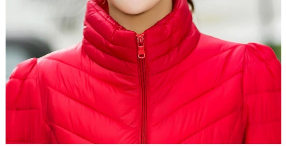 Cuartos Armonia Mujer Abrigo Tres Comprar nZfYWTw f1cc6ab4890b