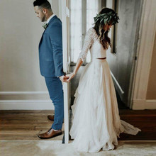 Galleria ivory princess wedding dresses all Ingrosso - Acquista a Basso  Prezzo ivory princess wedding dresses Lotti su Aliexpress.com 6ed7f9ecebc0