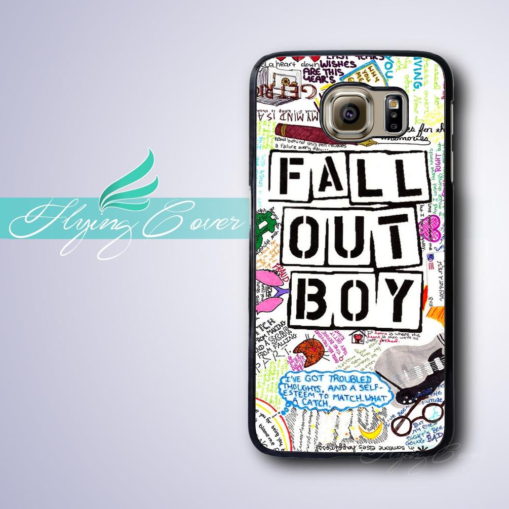 samsung s6 phone cases boys