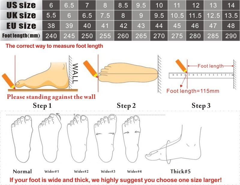 Movechain New Men's Casual Fashion Zipper Outdoor High-Top Shoes Man Slip-On Boots Mens Driving Party Flats 7