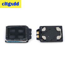 cltgxdd Inner Replacement Ringer Buzzer Loud Speaker For Samsung Galaxy J3 J300 J3109 Mobil