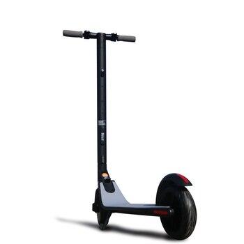 Scooter Eléctrico Ninebot es2 es4 original