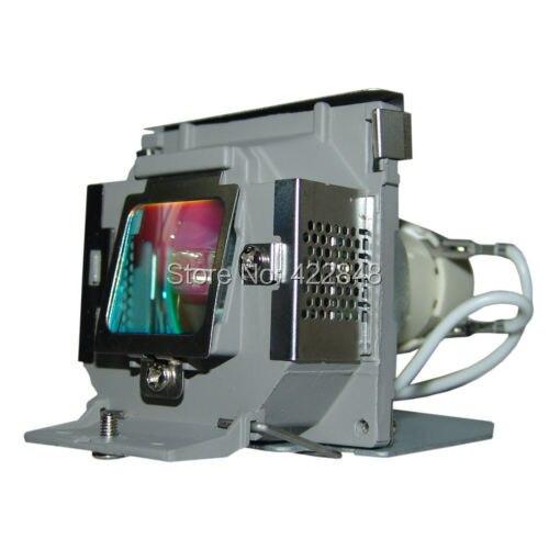 все цены на Original projector bulb with housing 9E.Y1301.001 for BenQ MP512/MP512ST/MP522/MP522ST онлайн