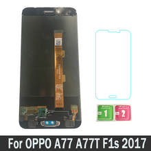 Buy oppo a77 lcd and get free shipping on AliExpress com