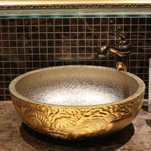 Compare Prices on Decorative Bathroom Sink- Online Shopping/Buy ...