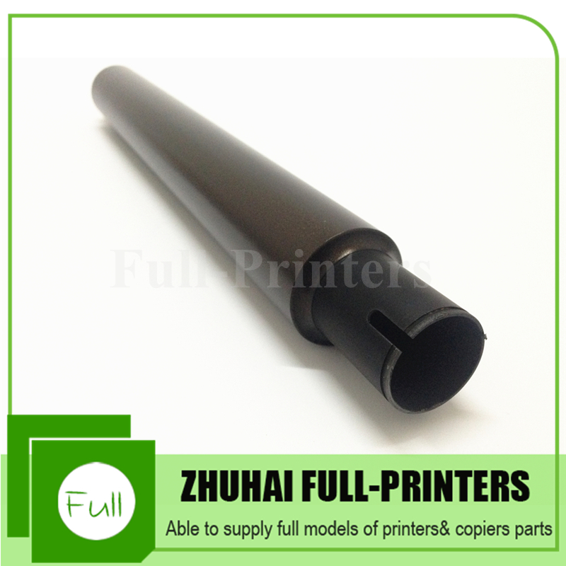2PCS Compatible Upper Fuser Roller Heat Roller NROLT1821FCZZ for Sharp MX M283N MX M363U MX M453U