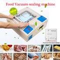 DZ-240B вакуумная упаковочная машина для фруктов вакуумная упаковочная машина для пищевых продуктов вакуумная упаковочная машина для влажной...