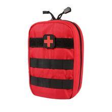 Нейлоновая сумка для оказания первой помощи 600d