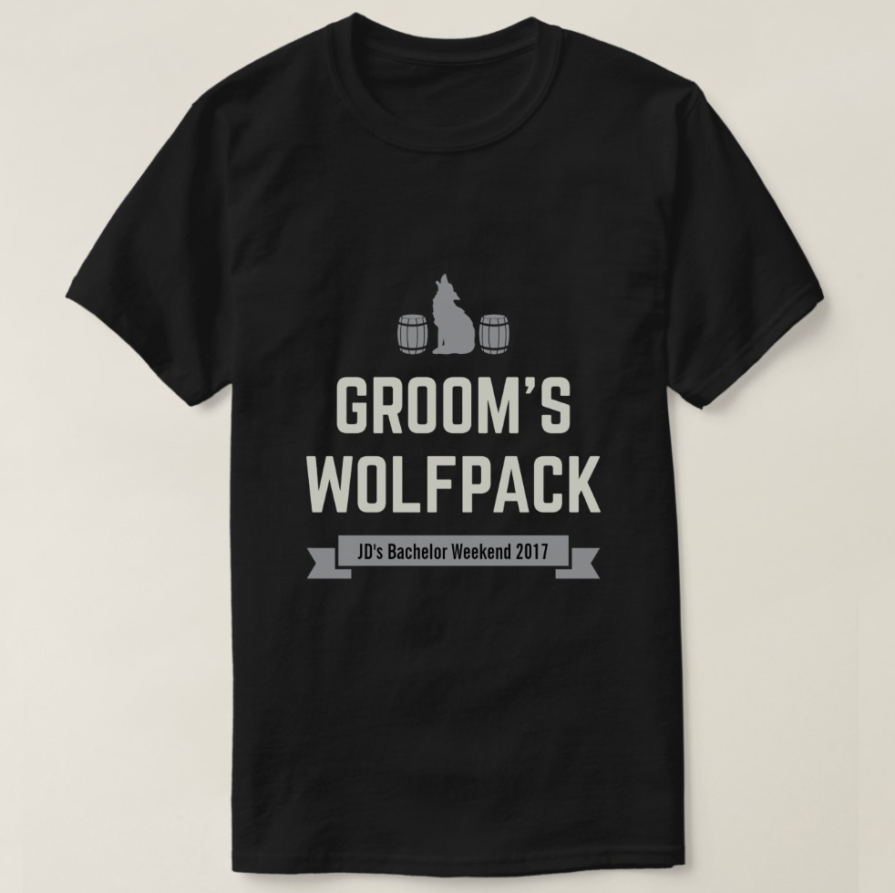 1fcfe78ce Buy wolfpack shirts and get free shipping on AliExpress.com