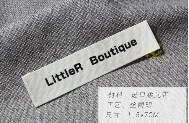 Изготовленный на заказ высококачественный Печатный импортный